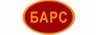 НП БАРС - Ассоциация риэлторов